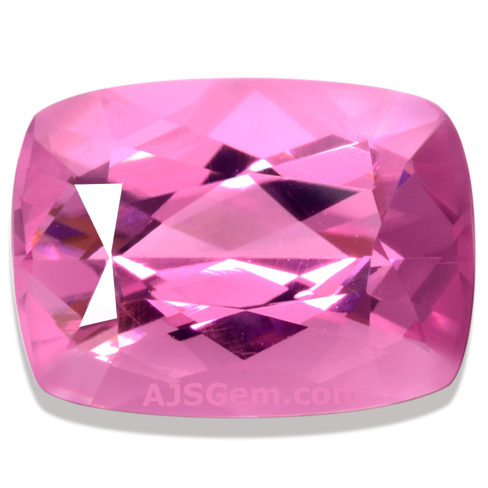 of radiant s octobers the pink rainbow october birthstone tourmaline gemstone dede