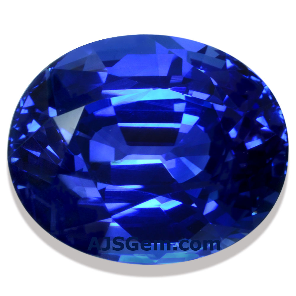 royal diamond jewelers diffused product sapphire bracelet