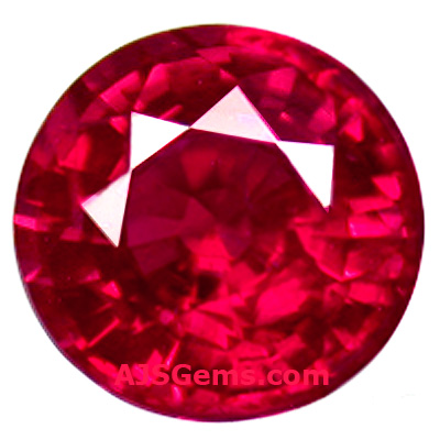 Natural Ruby Sources At Ajs Gems
