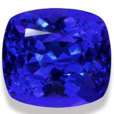 Tanzanite Prices at AJS Gems
