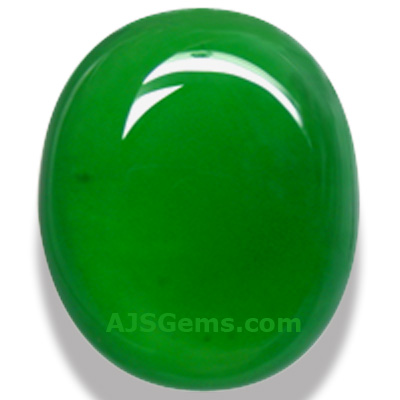 ajs articles pale gems gemstones green gemstone at guide garnet tsavorite cushion to