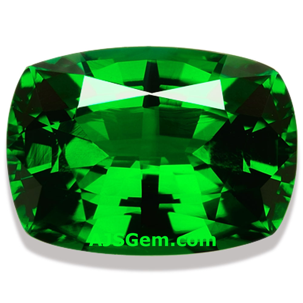 Tourmaline Gemstones For Sale At Ajs Gems