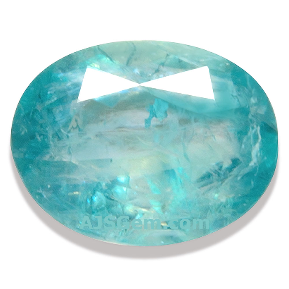 is royale greenstone com isle so s expo gorgeous state rare erry why michigan gemstone mlive