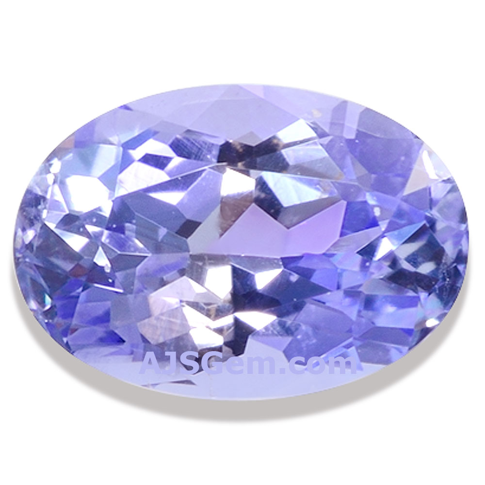 Faceted Jeremejevite