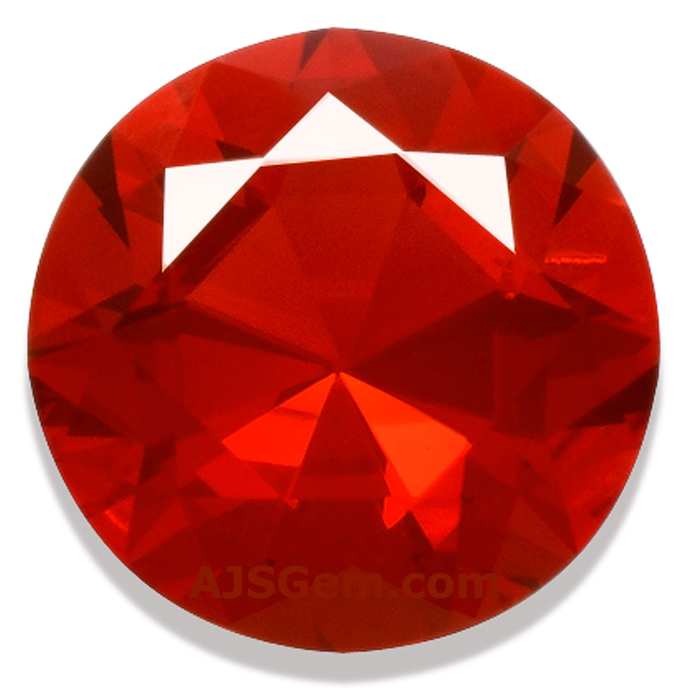About Us. Fire Gem Co. is located in Manhattan, New York. We are one of the leading suppliers and wholesalers of jewelry and precious stones. We carry a collection of precious and rare gems. We also have a selection of natural fancy color diamonds.