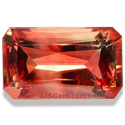 Natural Oregon Sunstone