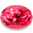 Natural Rhodochrosite