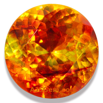 3 verified Fire Mountain Gems and Beads coupons and promo codes as of Dec 2. Popular now: Fire Mountain Gems and Beads Gift Certificate starting at $ Trust ashamedphilippines.ml for Jewelry savings.