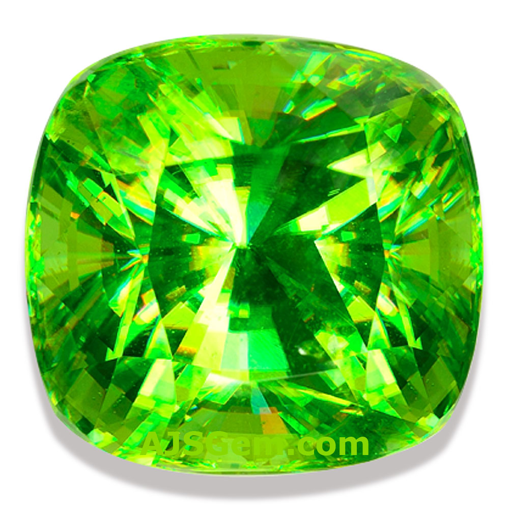 diamond ten rare that gemstones are rarer much than agvysltaupgtlzucfein gemstone