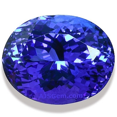 natural tanzanite loose genuine gemstone gems cut violet round p s brilliant