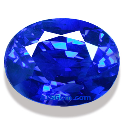 Blue Sapphire Prices At Ajs Gems
